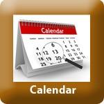 TP-Class Calendar