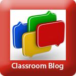 tp-Classroom-blog