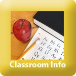 http://schools.rockyview.ab.ca/mitford/assets/images/teacher-page-viewlets/tp_classroominfo_lr.jpg/image_preview