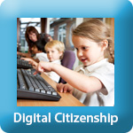 tp_digital-citizen