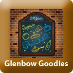 TP-glenbow goodies