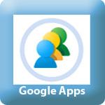 TP-googleapps.jpg