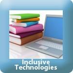 TP-Inclusive Technologies