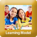 tp_learning-model