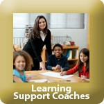 TP-Learning Support Coaches