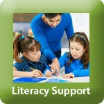 tp_literacy-support
