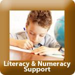 TP-LiteracyNumeracy