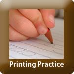 TP_printing