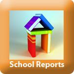 tp_school reports