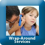 TP-Wrap Around Services